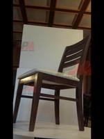 дървени столове с висока издръжливост разнообразни
