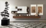 мебел за хол по индивидуален проект