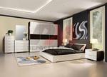 Вашата спална композиция