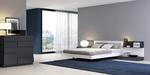 Мебелите за Вас по индивидуална поръчка