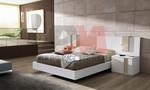 Поръчкова изработка на мебели за Вас