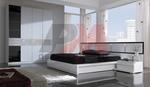 Спален комплект с перфектно качество