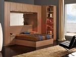 Вашият избор на нашите спални комплекти