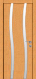 висококачествени интериорни врати по поръчка