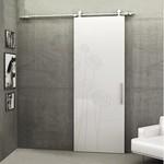 висококачествени дизайнерски плъзгащи интериорни врати