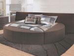 Онлайн поръчки на кръгла спалня 921-2735
