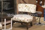 луксозна мека мебел за хотели