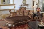 производство на класическа мебел за хотели