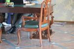 хотелска класическа мебел