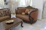 обзавеждане на хотели с класическа мебел