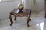 хотелска класическа мебел по поръчка