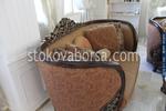 изработка на класическа мебел за хотели