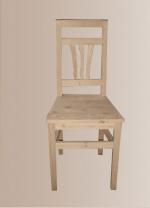 изработка на състарени маси и столове