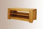 изработка на състарени шкафове