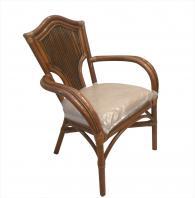 по-поръчка Столове от ратан