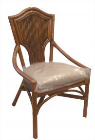 Елегантни и удобни столове от ратан Пловдив