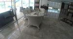 Елегантни и удобни столове от ратан за заведения