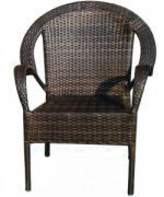 Столове от ратан за Вашата градина Пловдив
