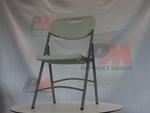 Кетърингови сгъваеми столове и маси за външни и вътрешни събития