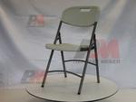 Кетърингови сгъваеми столове и маси налични и по поръчка