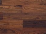нечуплив дървен паркет безплатна доставка гладък