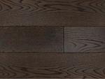 хубав дървен екзотичен паркет модерен