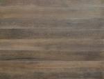 възхитителен дървен екзотичен паркет лак